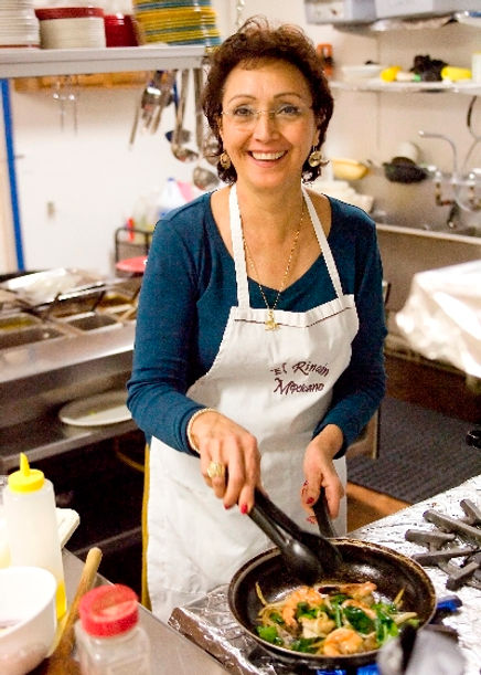maria-kitchen (1).jpg
