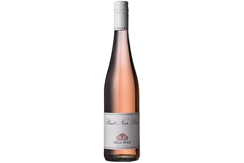 6 fl | Villa Wolf Pinot Noir Rosé