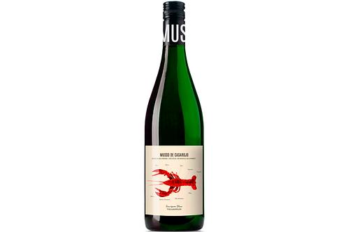 6 fl | Musso Sauvignon Blanc