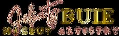 Logopit_1586928776522_edited.png