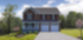 Lot 4 Front.png