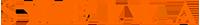 Stella_Header_Logo.png