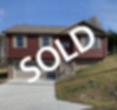 SOLD_TheGlaspell_November_2019.png