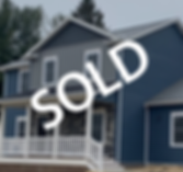 SH_Lot_6_SOLD.png