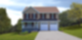 Lot 5 Front.png