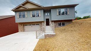 2352-School-House-Road-Stella-Construction-LLC-Front-of-house.jpg