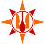 Trsnsparent Icon.png
