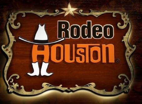 Houston Rodeo & More