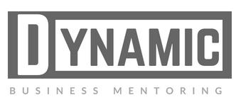 DBM-logo-1.png