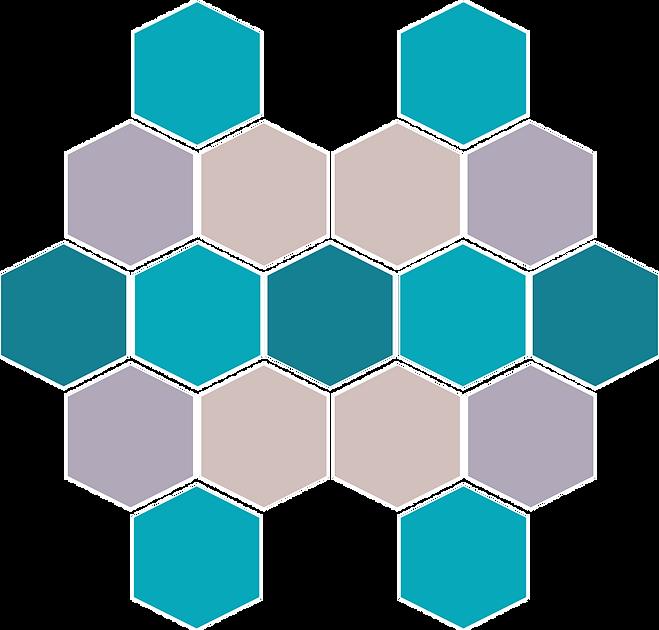 MOF Materials: MOF-5, ZIF-8 and CuBTC