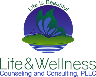 Life&Wellness Logo Final (1).png