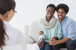 Couples Therapy | Life & Wellness Couseling and Consulting, PLLC | With a holistic approach to therapy/counseling, Life & Wellness tailors therapy to fit the needs of each client served.