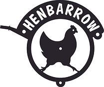 henbarrow logo.jpg