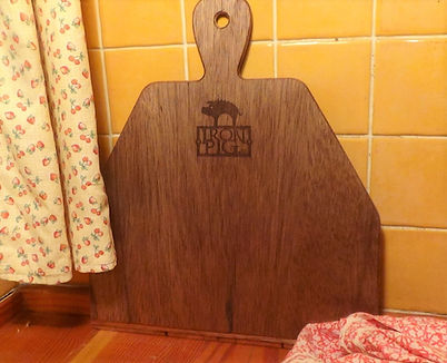 irish pizza peel paddle buy wooden
