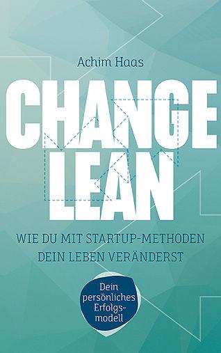 haas_change_lean_U1_klein.jpg