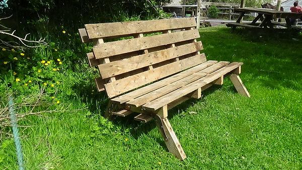 garden furniture ireland