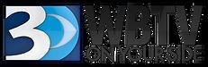 WBTV-LOGO-HORIZONTAL-BLK.png