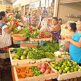 Verduras_y_frutas_en_Valladolid%2C_Yucat
