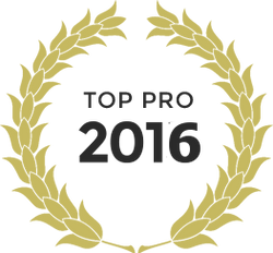Elue top pro 2016