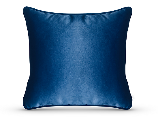 Coussin Marine DUO