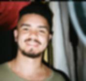 Screen Shot 2019-09-10 at 3.31.32 PM.png