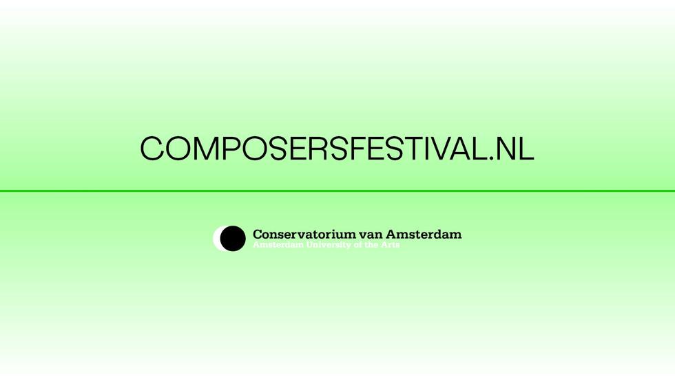 ComposersFestivalTeaser.mp4