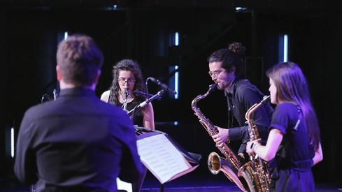 Maat Saxophone Quartet.mp4