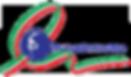 Alba Rosa Vietor Logo.png