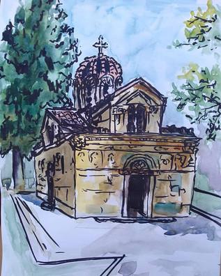 Agios Eleftherios Church..jpg