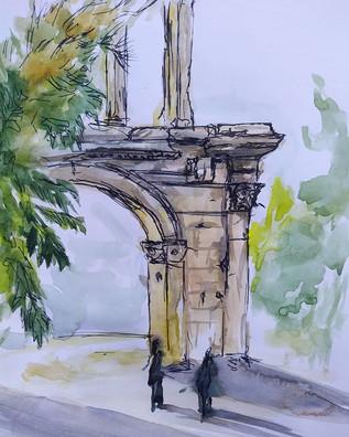 Hadrian's Arch.jpg