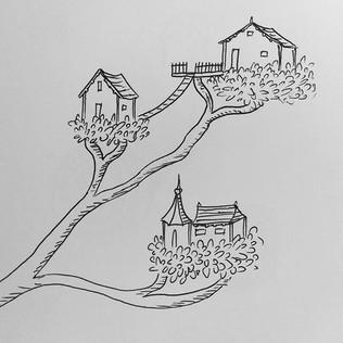 Isolation tree #sketch.jpg