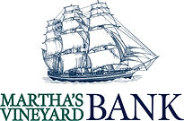 martha's vineyard bank logo.jpg