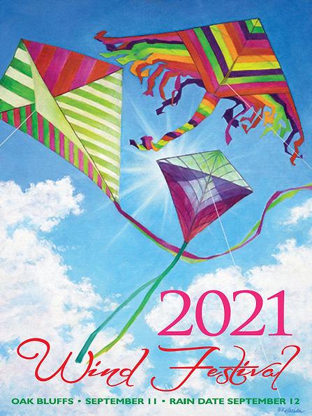 2021-wind-festival-poster.jpg