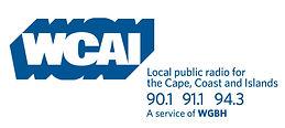 wcai-full-logo-blue.jpg