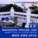mansion_house.jpg
