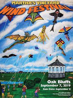 2019-wind-festival-poster.jpg