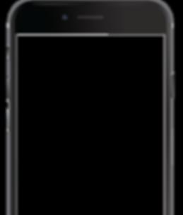 iphonemask.png
