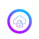 cloudstorageicon.png