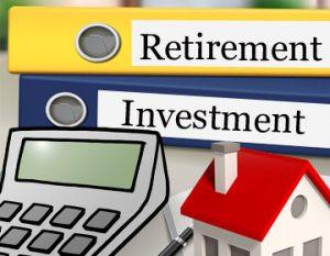 7 Retirement Real Estate Investing FAQs. by JD Esajian | @JDEsajian