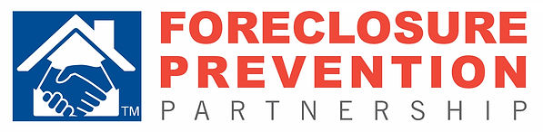 Foreclosure-Prevention-Partnership-Logo.