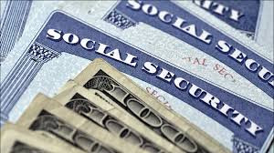 3 Social Security mistakes that could cost you a fortune by Matthew Frankel