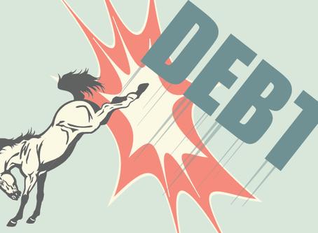 8 steps to reducing credit card debt By Julie Sherrier Julie Sherrier Senior Managing Editor Award-w
