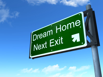 Home Buying in The Next Six Months? Do This Now!