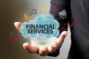 Financial-Services_1360143238684410054.j