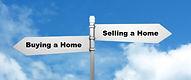 buying-selling.jpg