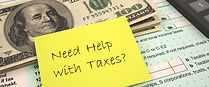 tax time photo.jpg