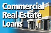 commercial mortgage loan image.png