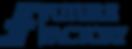 logo_futurefactory_bl.png
