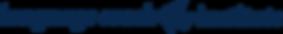 logo_languagefactory.png
