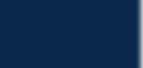 gdd_logo_Blau_143x68.png